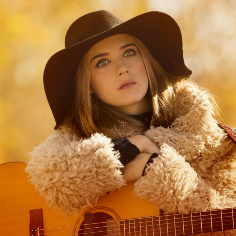 Virginia Maestro_Retiro 17_0072_3