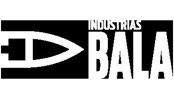 Industrias Bala